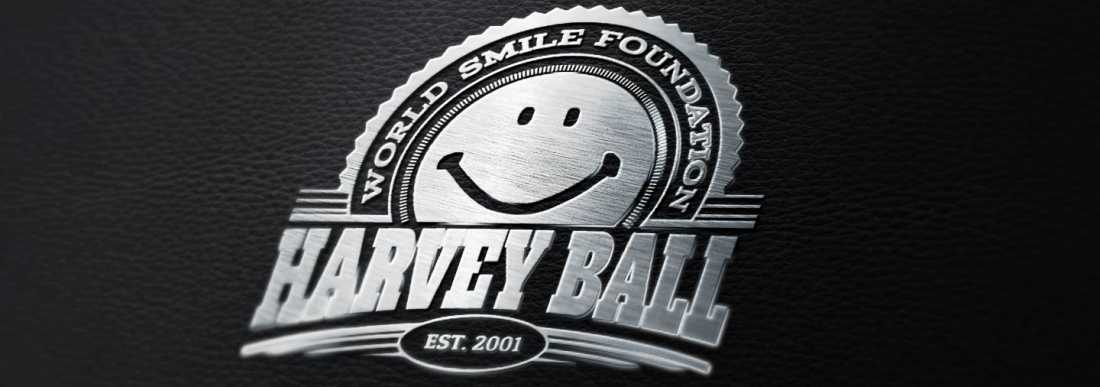 The World Smile Foundation